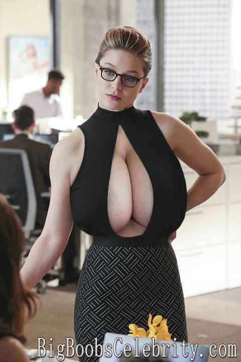 Blowjob, Busty supergirl woman Love your