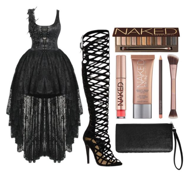 """Untitled #241"" by e-x-p-l-o-s-i-o-n on Polyvore"