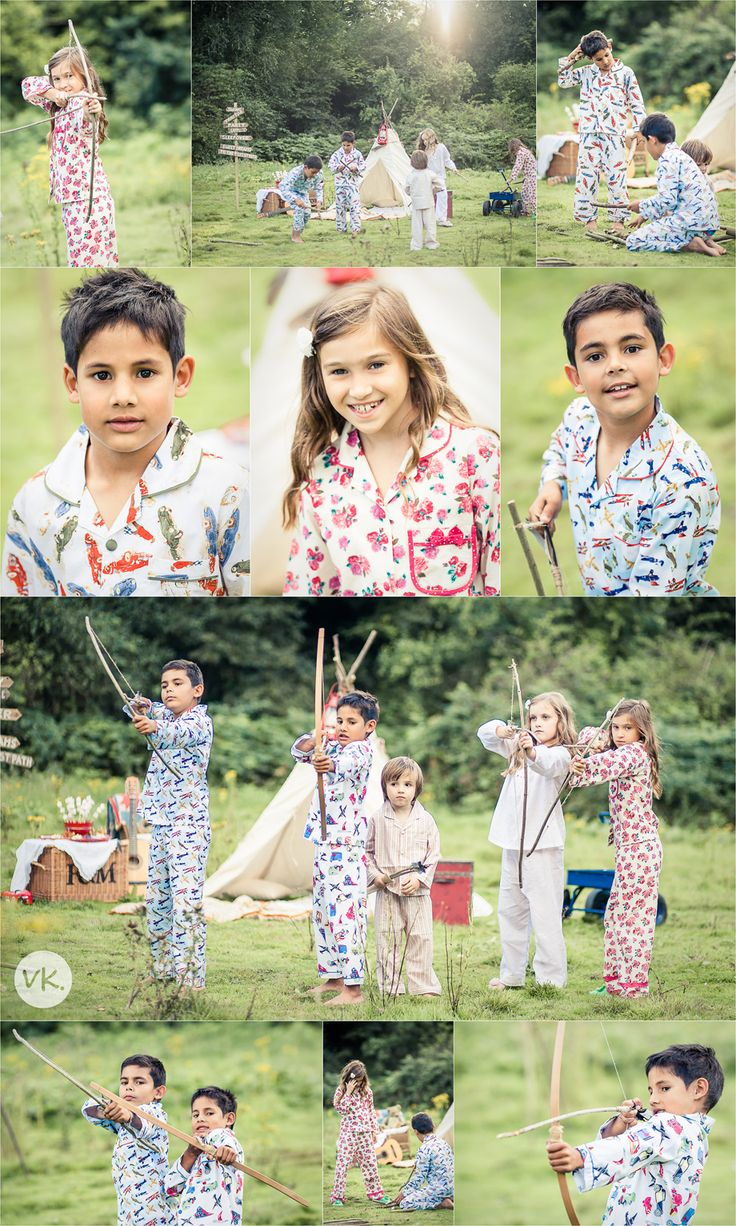 I shared a little sneak preview of this shoot I did for My Heart and Homenightwear last month. Now I can show you lots more of the photos from our lovely shoot, and believe me there really are a lot of photos in this blog post, I just couldn't narrow it down! My Heart and Home sell beautiful childrens' nightwear …