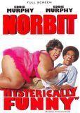 Norbit [P&S] [DVD] [Eng/Fre] [2007]