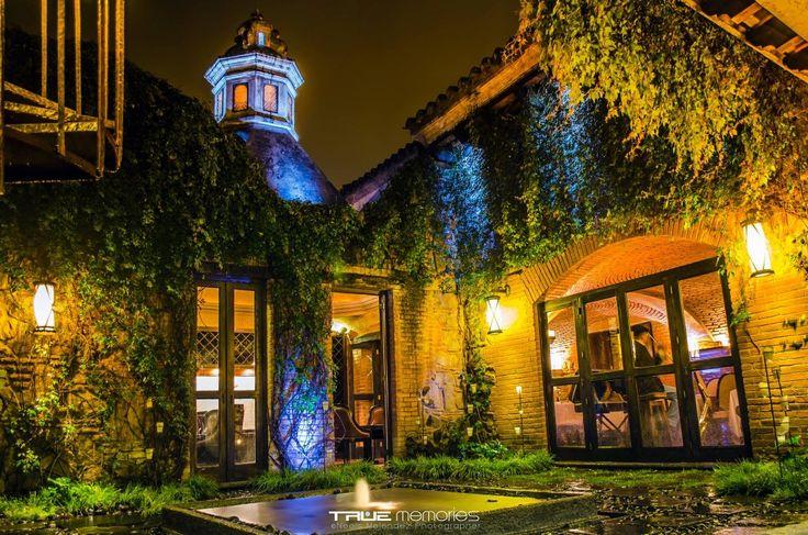 Hotel boutique el convento antigua guatemala los for Bungalows el jardin retalhuleu guatemala