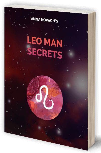 The Secret Libro Pdf