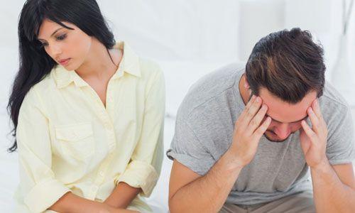 Marriage Problem http://vashikaranspecialistco.com/lovemarriageproblemsoluti…