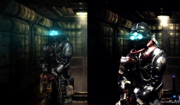 https://www.durmaplay.com/oyun/dead-space-3/resim-galerisi Dead Space 3
