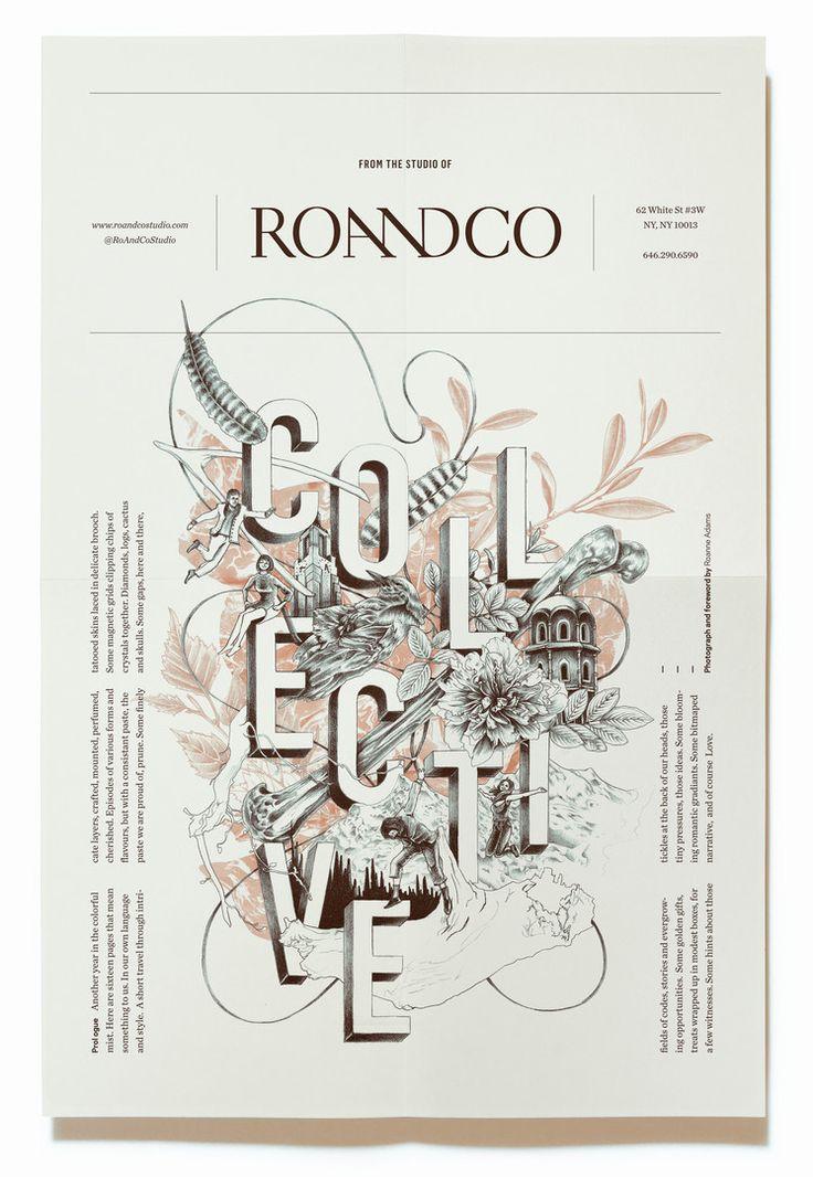 RoAndCo Press Kit