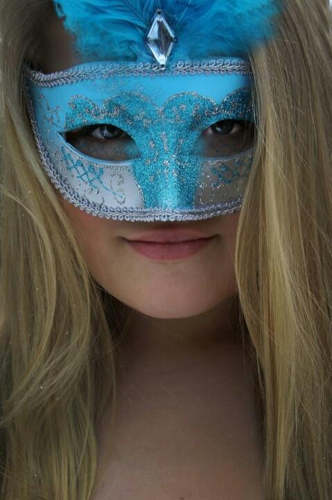 A Masked Mallory
