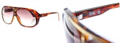 Lojas Paralelas: Óculos - Feminino