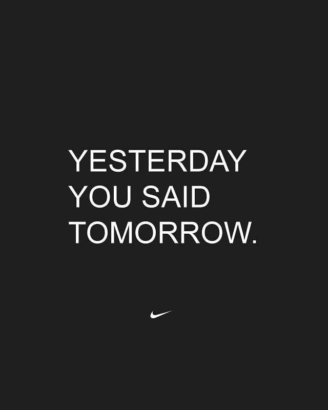#quotted_city #leadership #positive #quotes #love #friends #tweegram #quoteoftheday #yesterday #tomorrow #justdoit #nike #workout  #motivation #quote #think  #instadaily #word #true #tumblr #twitter #quoteoftheday #life #reality #photooftheday  #deep  #success  #instagood #beautiful #happy