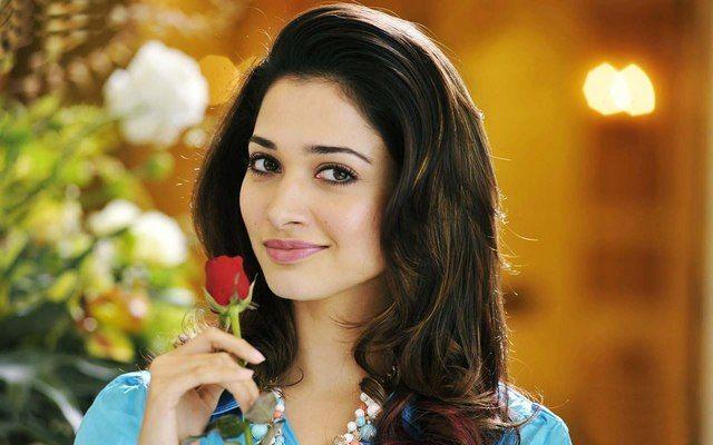 Tamannaah To Copy Rajinikanth On Lip Sing Battle Actress Wallpaper Beautiful Actresses Bollywood Actress Beautiful wallpaper mobile tamanna