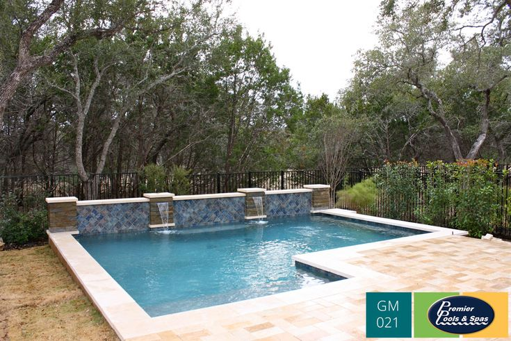 San antonio swimming pools and swimming on pinterest for Pool show san antonio