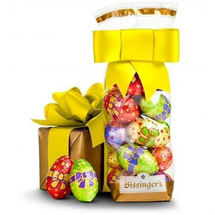 30 best giveaways images on pinterest anniversary gifts box and bissingers chocolate easter eggs specialty gifts a beautifully packaged collection of bissingers classic easter treats negle Gallery