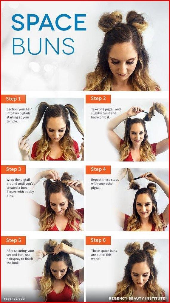 American Girl Hairstyles Step by Step for More Adorable Look  #hairstyles #braidedhair #braided #hair