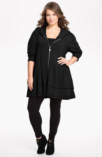 Sep 27, plus size tunics to wear with leggings, plus size tunic tops for leggings, Plus Size Long Tunic Tops for Leggings | See more ideas about Woman fashion, Pants and Fall fashion.