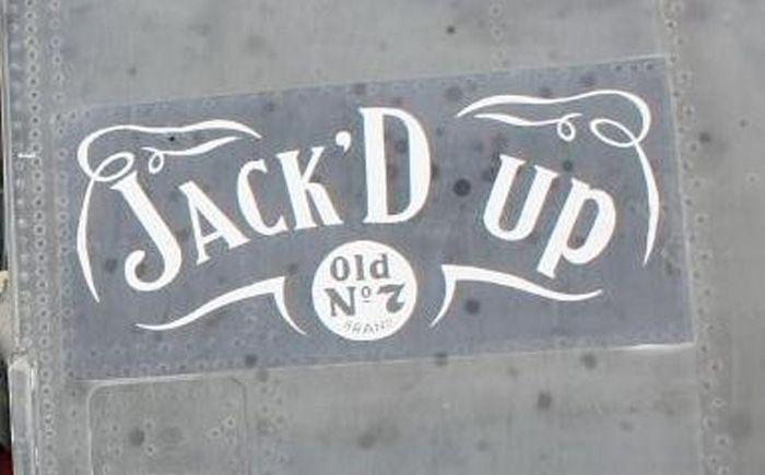 FreeJack Daniels   Displaying (19) Gallery Images For Jack Daniels Logo Stencil...