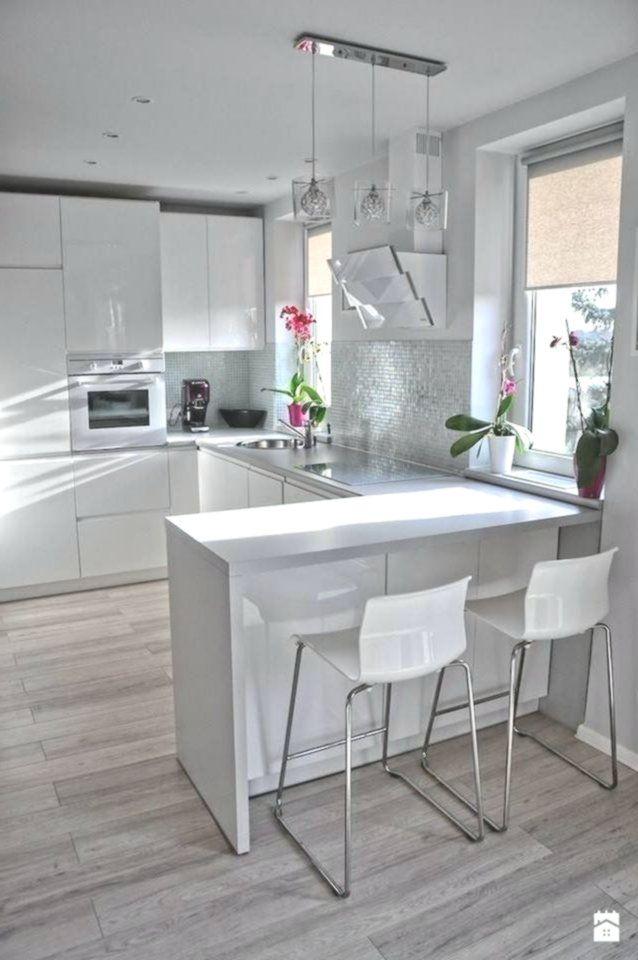 37 Idee Di Armadi Da Cucina Moderna Per Ottenere Piu Piatto Di Ispirazione Arredo Interni Cucina Arredamento Moderno Cucina Arredamento Sala E Cucina