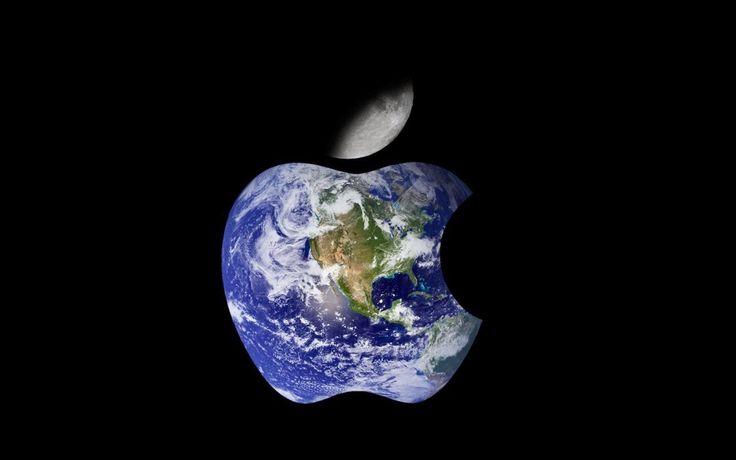Apple se corona por tercer año consecutivo como la marca más valiosa del mundo