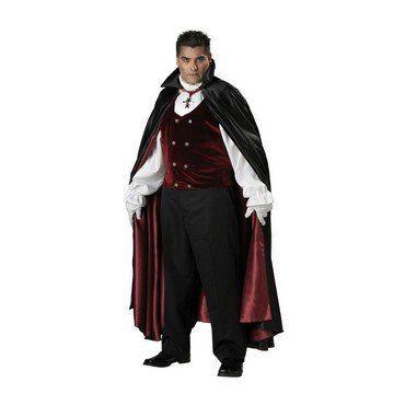 406 best Halloween Express Costumes images on Pinterest | Children ...