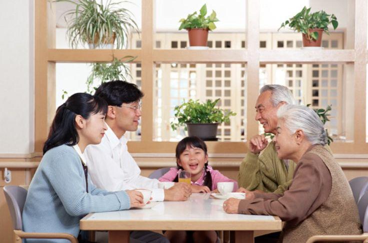 Panificarea pensionarii la 20 de ani