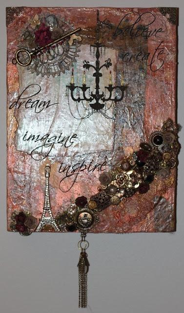http://www.imagineifnz.blogspot.co.nz/