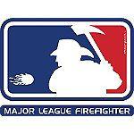 TheFireStore: Major League Firefighter