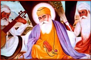 Happy Gurpurab sms wishes in punjabi hindi, images for mobile free download - Happy Muharram 2014 wallpapers,Images,sms,quotes,pics download