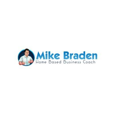 Looking for Online Home Based Business Opportunity? Mike Braden is a Home Based Business Coach, Dial 817-886-6899 to get ideas for Making Money Online from Home.