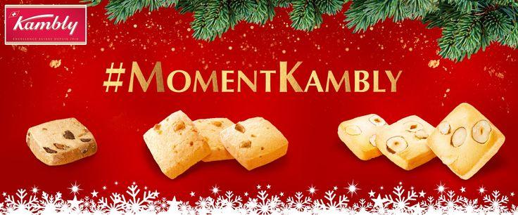 #MomentKambly par Kambly