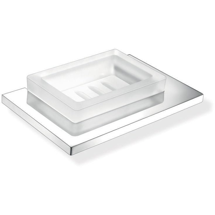 Cool Bathtub Repair Contractor Big Paint My Bathtub Clean Bath Tub Paints Glazing Tubs Young Cost Of Reglazing A Tub GrayBathroom Reglazing Cost SCBA Minimal Wall Mounted Soap Dish Holder Frosted Glass Tray Soap ..