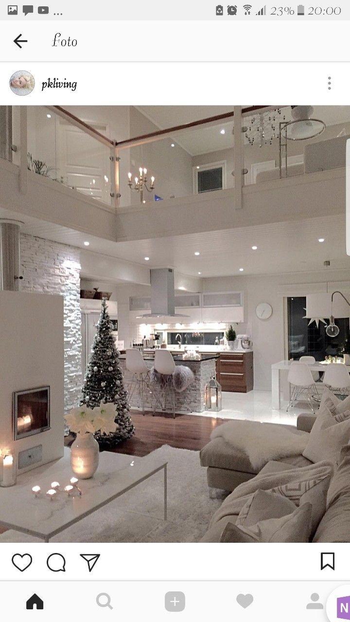 Nadire Atas über Traumhäuser Nadire Traumhauser Christmas