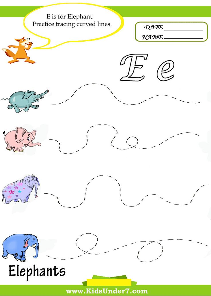 math worksheet : letter e worksheets for toddlers  letter e worksheets for  : Letter E Worksheets Kindergarten