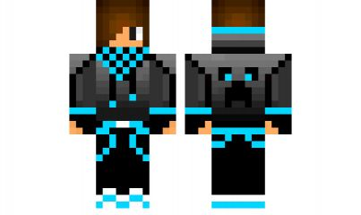 minecraft skin K2Proo_De_Sexihbenji Find it with our new Android Minecraft Skins App: https://play.google.com/store/apps/details?id=studio.kactus.minecraftskinpicker