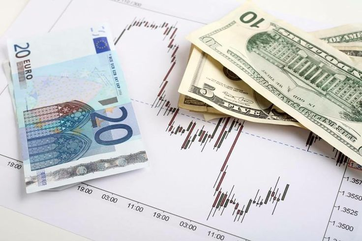 Aft forex trading