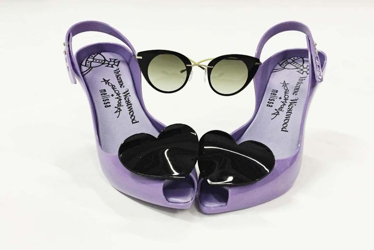 felder felder silhouette sunglasses melissa vivienne westwood shoes