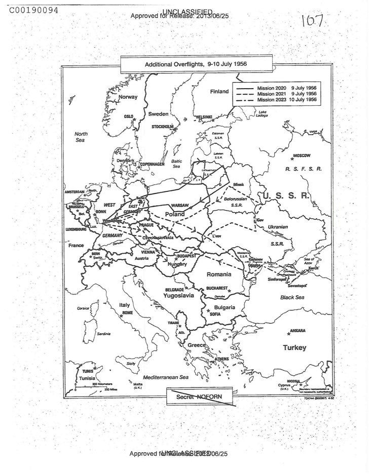 """https://flic.kr/p/ASCjfN 