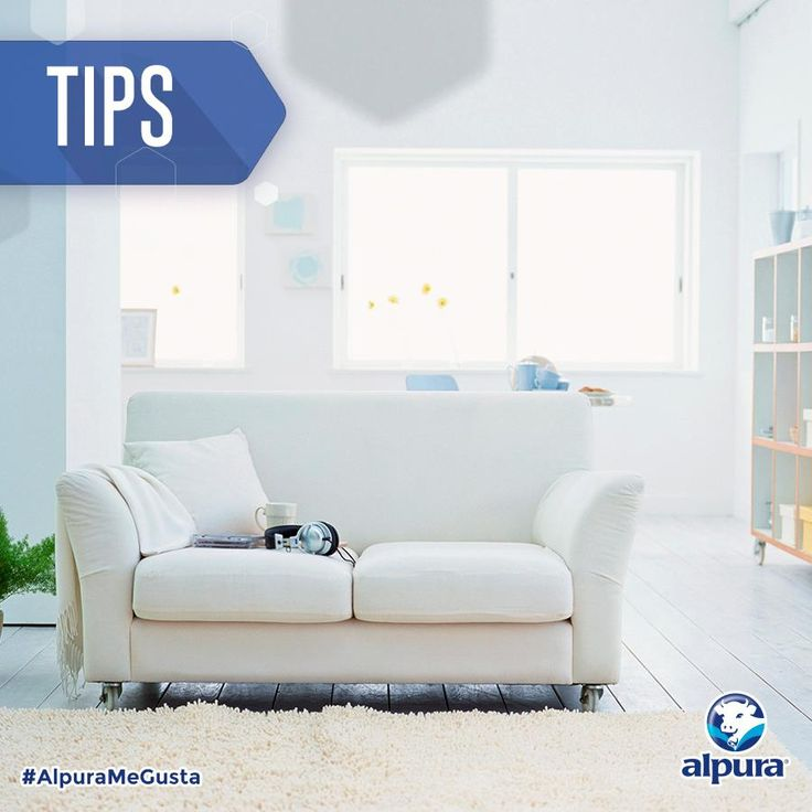 17 mejores im genes sobre tips hogar en pinterest mesas - Mejor ambientador casa ...