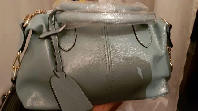 CHISPAULO Femmes Sac Vintage En Cuir Célèbre Marque sac à main de dames sacs à main de haute qualité Rétro Sac sacs pour femmes Designer X63 de la boutique en ligne | Aliexpress mobile