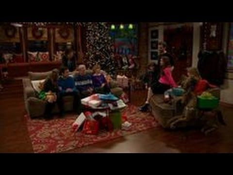 Girl Meets World full episode english,Girl Meets World full english episode,Girl Meets World English,Girl Meets World New .,Girl Meets World English Playlist,Girl Meets World Collection Episodes,Girl Meets World New Episodes Playlist,Girl Meets World Special Episodes