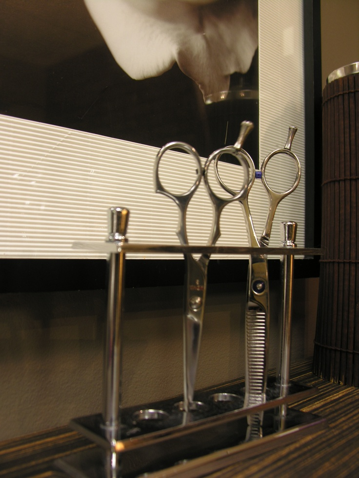 #HairSalon #Calgary    Urban Texture Hair Studio Inc.     403-398-8260