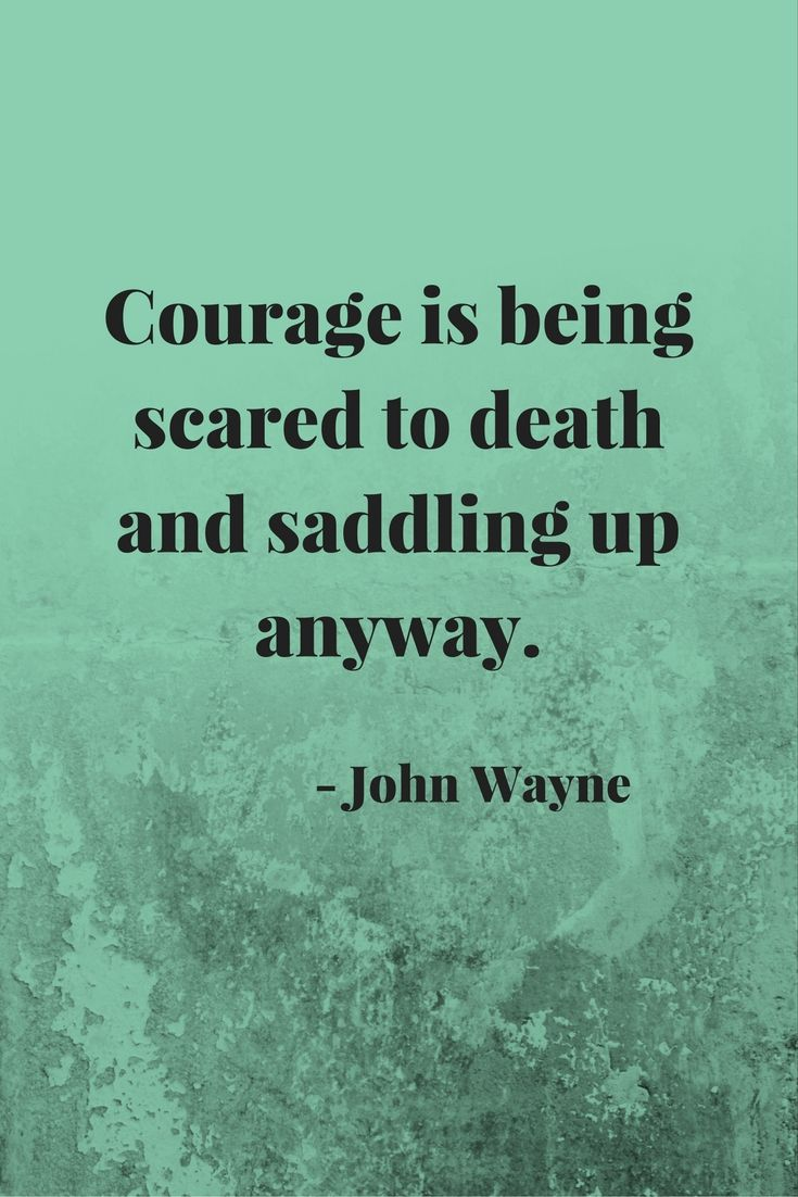 Motivational Quotes About Life Best 25 John Wayne Quotes Ideas On Pinterest  John Wayne Wayne