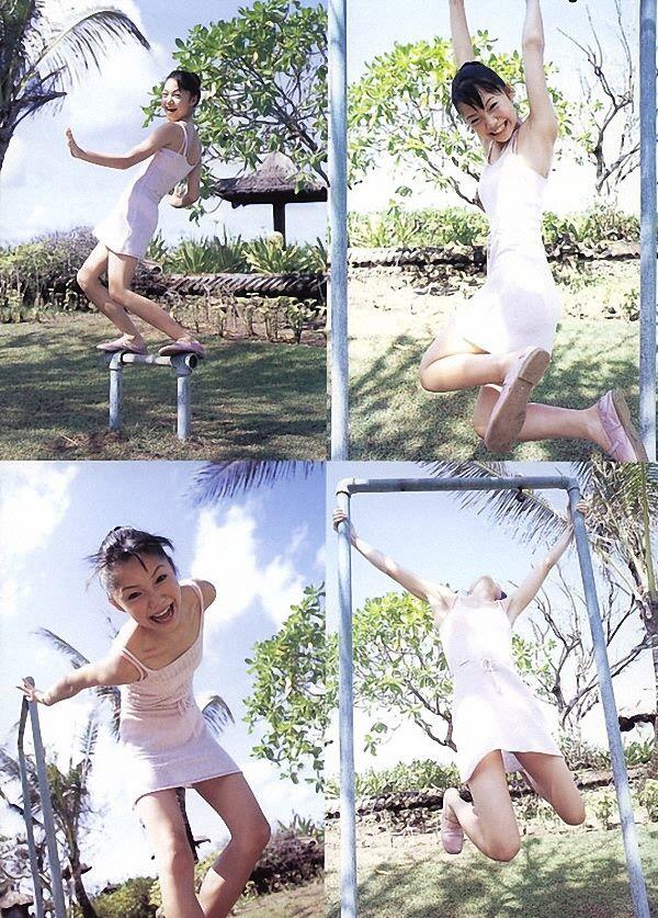 宮崎あおい Miyazaki Aoi Fashion, Ballet skirt, Skirts
