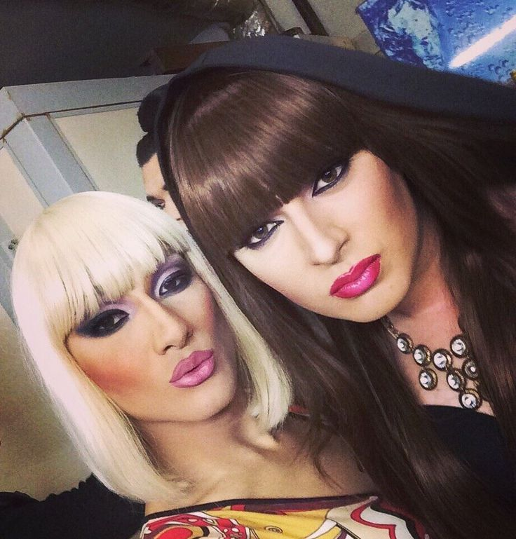 trans single personals Best transsexual dating site tsminglecom is a free dating website for transgender singles and their admirers.