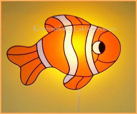PLÜSS HALACSKA A Hal az egyik legősibb jelkép, eredetileg egyiptomi istennő szimbólum volt, aki a Nílus folyót felügyelte, és növekedést és gazdagságot hozott Egyiptom számára. Sikert, védelmet, jó kilátásokat, gazdagságot és boldogságot hoz. Ára: 12.000 Ft