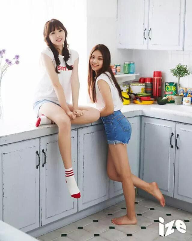 Asian Teen Lesbian Massage