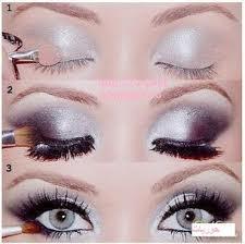 eyesEye Makeup, Bright Eye, Dramatic Eye, Eye Shadows, Makeup Ideas, Eyemakeup, Eyeshadows, Smokey Eye, Prom Makeup