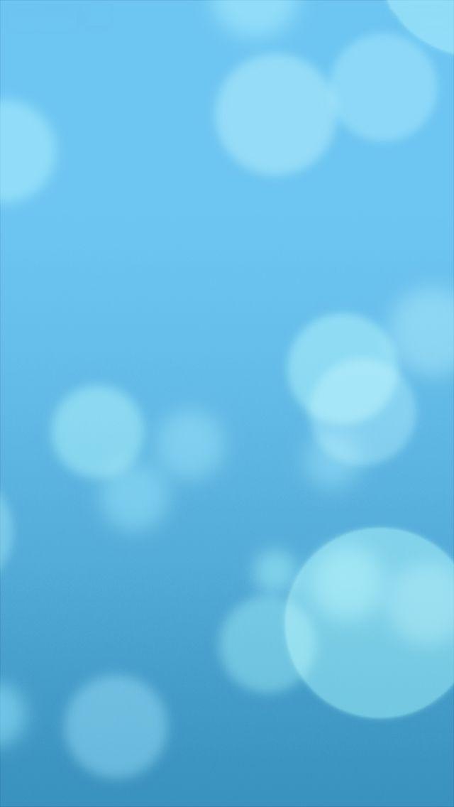 Best 25+ Iphone dynamic wallpaper ideas on Pinterest | Ios 7 cool wallpapers, Cool iphone 7 ...