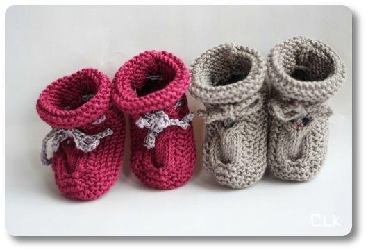 owl-botties-1- version en français - chaussons hibou