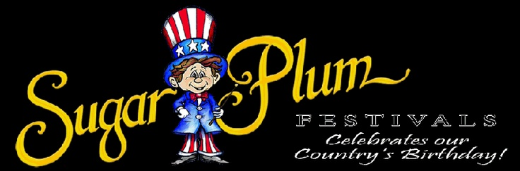 Sugar Plum Arts & Crafts Festivals this weekend June 7 - 9th at the Orange County Fair Grounds. Lots of Great Crafts, Antiques, Food...I love this festival!!Crafts Fair, Crafts Festivals, Art Crafts, Awesome Events, Fair Ground, 4Th Of July, Fleas Marketing, County Fair, Costa Mesa