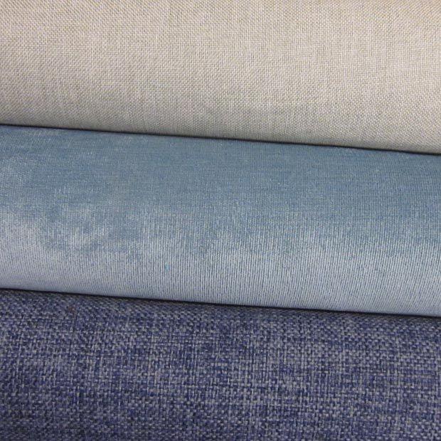 Astral | Warwick Fabrics Australia
