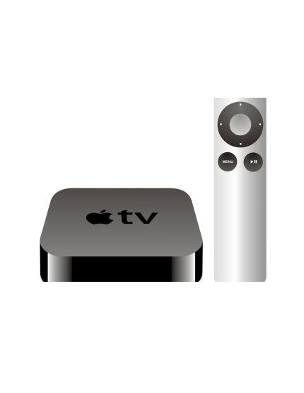 apple tv 3 1080p untethered jailbreak ios