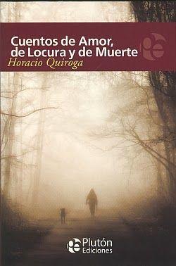 Guía Literaria: 10 Grandes Libros de Cuento Latinoamericanos